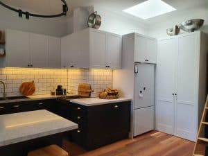 Kendall Kitchen Photo 5