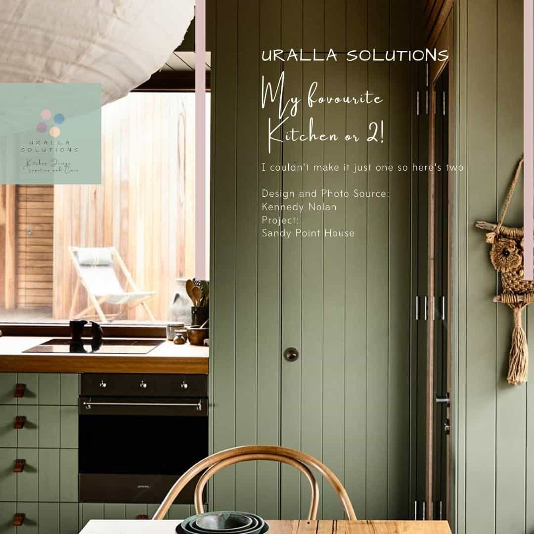 Instagram - Uralla Solutions